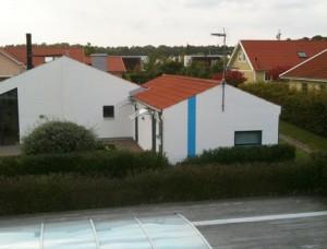 Ärtsångaregatan 7, 254 50 Helsingborg